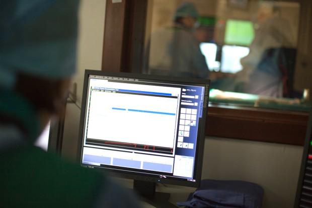 Dolnośląscy lekarze wystawili już niemal 290 tys. e-zwolnień
