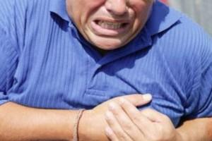MZ: pilotaż kompleksowej opieki nad chorymi z niewydolnością serca