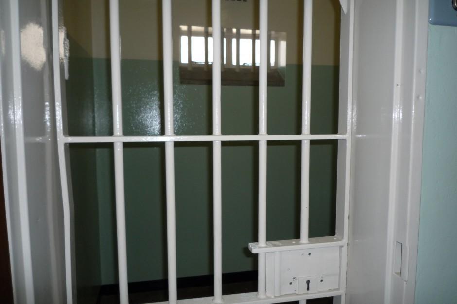 RPO apeluje o stworzenie międzyresortowego zespołu ds. ochrony zdrowia więźniów