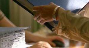10 proc. lekarzy rezydentów wypowiedziało opt-out. Resort zdrowia gotowy na rozmowy