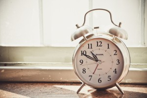 7 godzin snu najlepsze dla serca