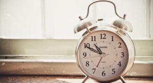 W Klinice Budzik dla Dorosłych wybudziła się ze śpiączki 23-letnia Ola