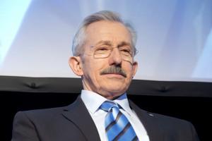 Świętokrzyskie Centrum Onkologii wymieni sprzęt dzięki środkom UE