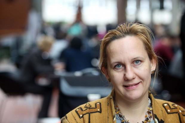 Prof. Religa: Polska nie ma tyle czasu co Szwecja, zmiany w geriatrii należy wprowadzać szybko