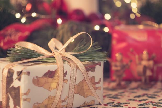 Prof. Dominika Dudek: najważniejszym składnikiem świąt jest serce