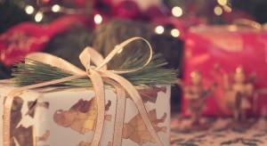 Włoska pielęgniarka: obyście w Święta nie musieli zjeść obiadu w szpitalu albo co gorsza...