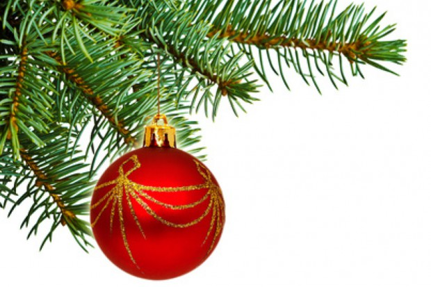 Włochy: świąteczna dekoracja ostrzega przed uzależnieniem od hazardu