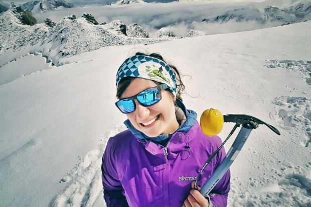 Specjaliści z GUMed w ekipie zimowej wyprawy na K2