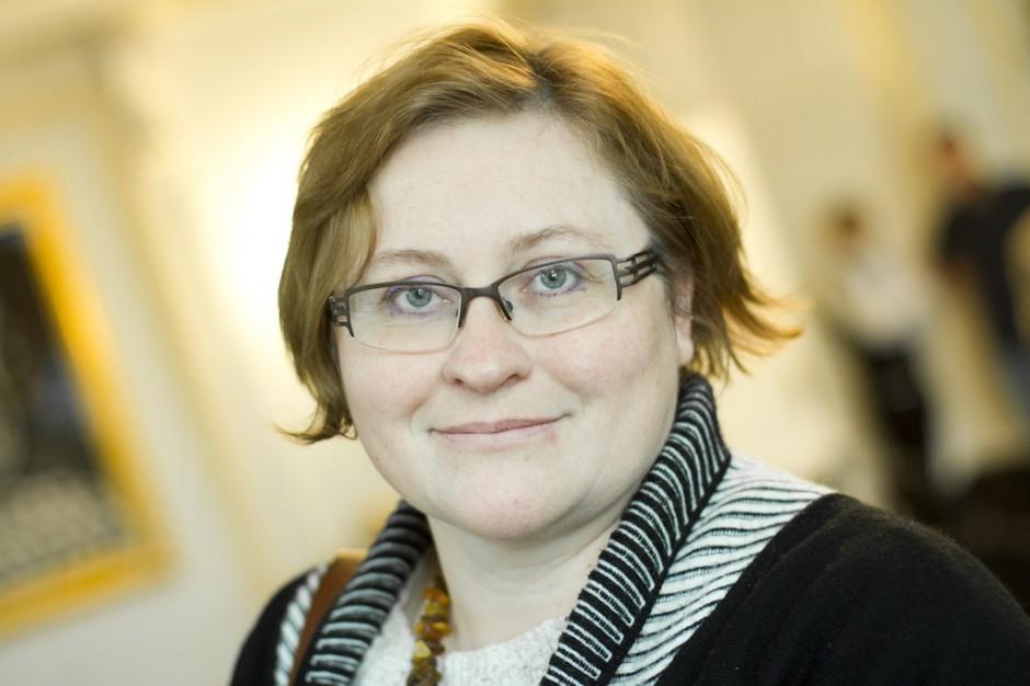 Prof. Paradowska-Stankiewicz: spadła liczba zachorowań na choroby zakaźne, z wyjątkiem COVID-19