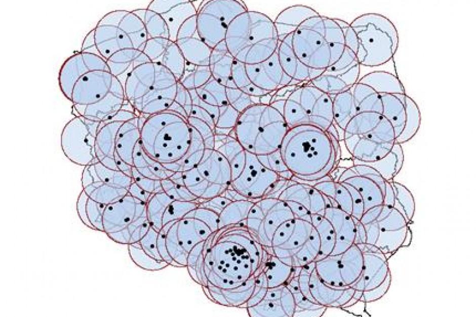 MZ o zmianach dot. endoprotezoplastyki stawu kolanowego i biodrowego