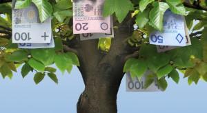 Łódź: Uniwersytet Medyczny przekazał miastu basen wody do podlewania drzew