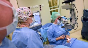 Lublin: w szpitalu doszło do zakażenia gronkowcem podczas operacji