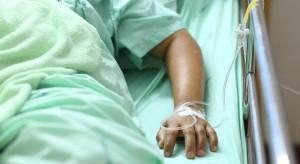 Francja: w tragicznych okolicznościach powraca debata dotycząca eutanazji
