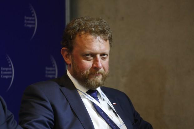 Radziwiłł odwołany, Szumowski nowym ministrem zdrowia