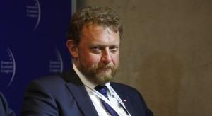 Szumowski: rewolucji nie będzie, ale są potrzebne optymalizacje