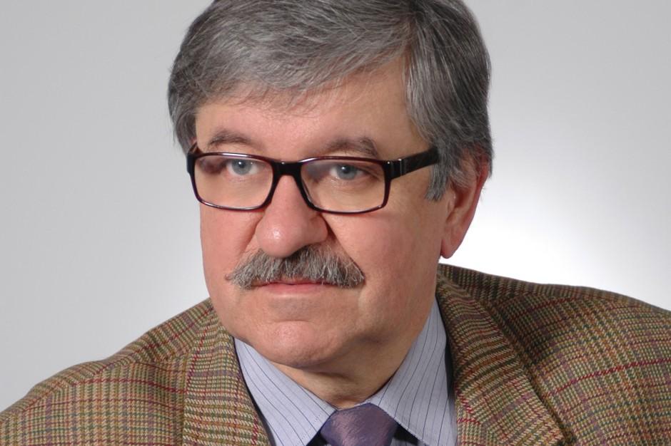 Pierwsza polska książka o badaniach na temat e-papierosów