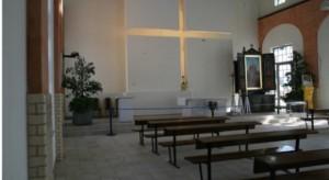 Lublin: koronawirus w parafii w Pliszczynie, zakażonych jest dwóch księży