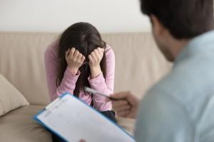 MRPiPS: 3 mln zł  na wsparcie osób z zaburzeniami psychicznymi; ruszyły konkursy