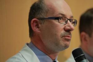 HCC 2018: o przełamywaniu barier w onkologii i transplantologii