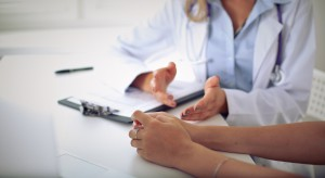 Zwolnienie lekarskie to ucieczka?