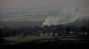 Podkrakowskie gminy sprawdzą, jak smog wpływa na płuca dzieci
