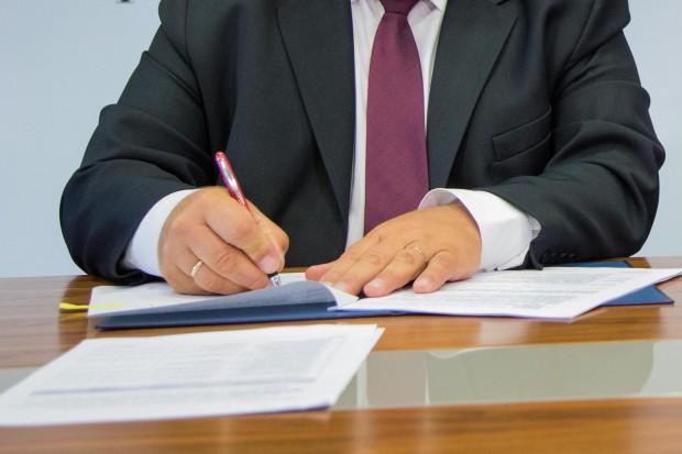Śląski NFZ i Uniwersytet Ekonomiczny podejmą wspólne projekty