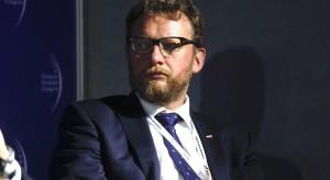 Minister zdrowia: problemy z kadrami i brakiem leków? To wina naszych poprzedników