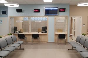 Szamotuły: nowy Budynek Ochrony Zdrowia już otwarty, to największa...
