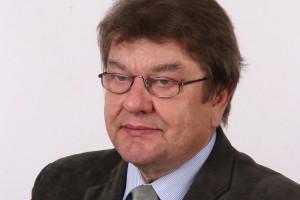 Przepisy transgraniczne - niewykorzystana szansa polskich lecznic?
