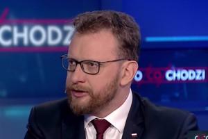 """Reprezentanci Kukiz'15 spotkają się z ministrem nt. """"okrągłego stołu"""" w służbie zdrowia"""