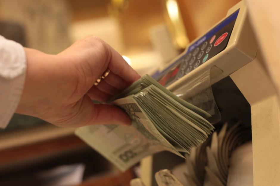 Proszowice: radni powiatu zaapelowali do NFZ o zapłatę za nadwykonania