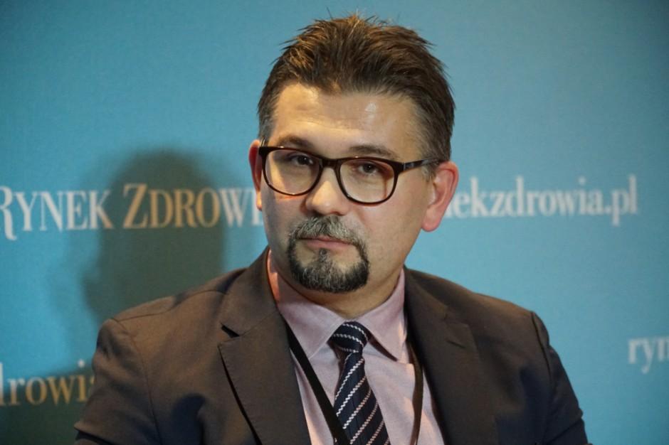 Łódź: w ICZMP powstało Regionalne Centrum Chorób Rzadkich