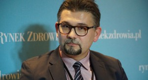 Prof. Banach: konieczne są dalsze restrykcje epidemiologiczne
