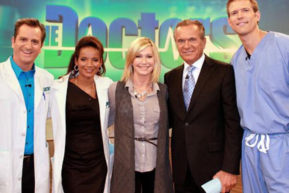 TVP będzie mieć medyczny talk-show, ruszył casting do programu