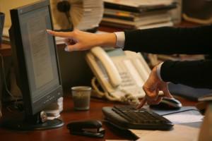 E-recepty: praktycy wskazują, co jeszcze jest do poprawienia w tym systemie