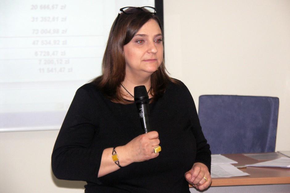 Postulaty chorych na NZJ do nowego ministra zdrowia