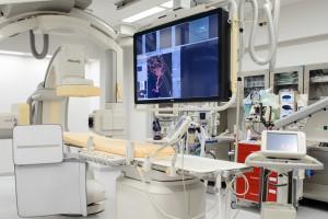 Innowacje medyczne mają przyspieszyć dzięki współpracy państwa i firm prywatnych