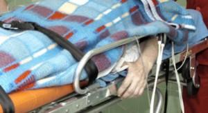 Bydgoszcz: studenci medycyny już 4 lata leczą bezpłatnie potrzebujących
