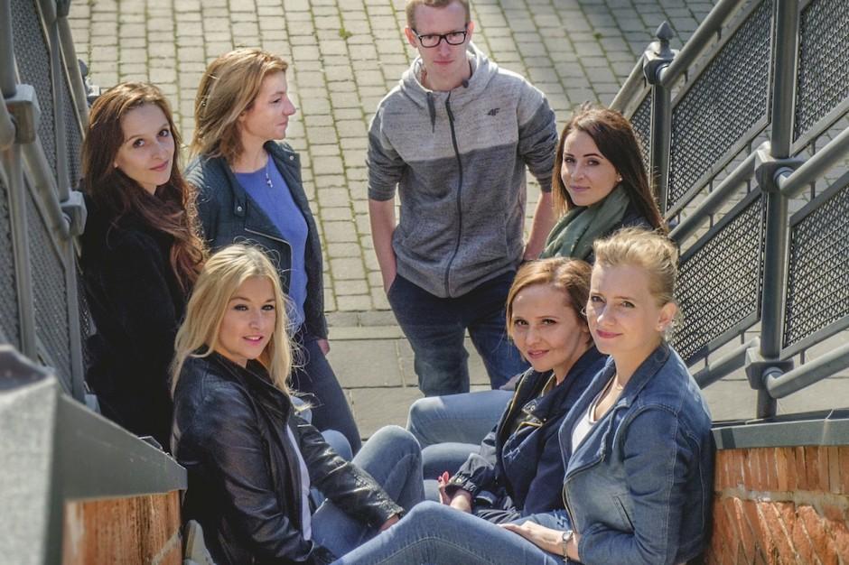 Łódź: prowadzą badanie dotyczące doświadczeń osób z NChZJ