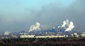 """Polacy negatywnie oceniają jakość powietrza, chętnie """"donoszą"""" służbom na sprawców"""