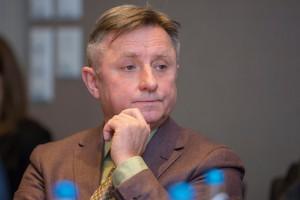 Rak nerki: polscy pacjenci czekają na dostęp do immunoterapii