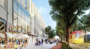 Warszawa: Enel-Med otworzy przychodnię w galerii handlowej