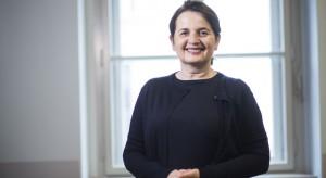 Prof. Agnieszka Słowik o leczeniu udarów: stworzyliśmy łańcuch przeżycia