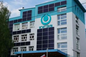 Szpitale Grupy Nowy Szpital otrzymały wsparcie na inwestycje
