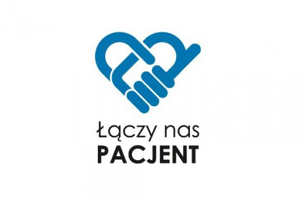 Wkrótce pierwszy dyżur infolinii eksperckiej RPP i organizacji pacjentów