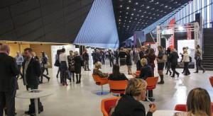 X Europejski Kongres Gospodarczy: terminy sesji dotyczących sektora medycznego