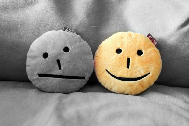 """Psycholodzy: nasze ciepłe kontakty z innymi ludźmi - czy mogą być """"zaraźliwe""""?"""