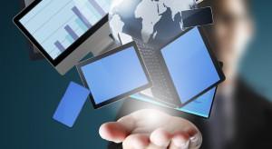 Do 2025 r. rynek usług chmurowych dla służby zdrowia przekroczy 55 mld USD