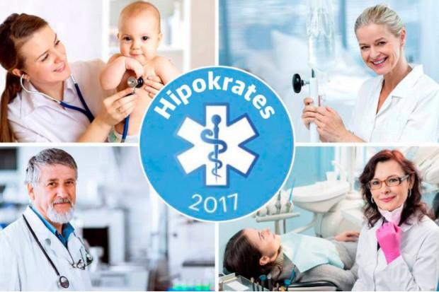 Plebiscyt: Śląsk wybiera najlepszych lekarzy, pielęgniarki i placówki medyczne
