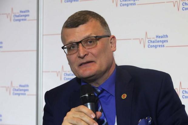 HCC: przeciwnicy szczepień i imigranci zmieniają sytuację epidemiologiczną w kraju